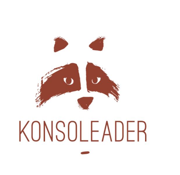Carole - Konsoleader