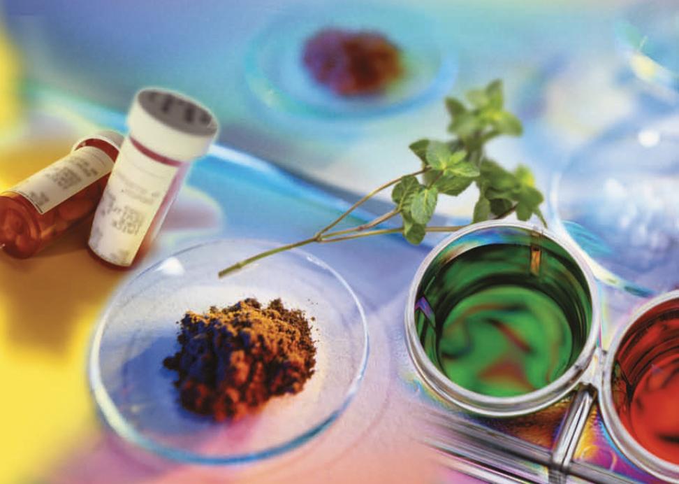 L'intrant œnologique, les additifs et les auxiliaires